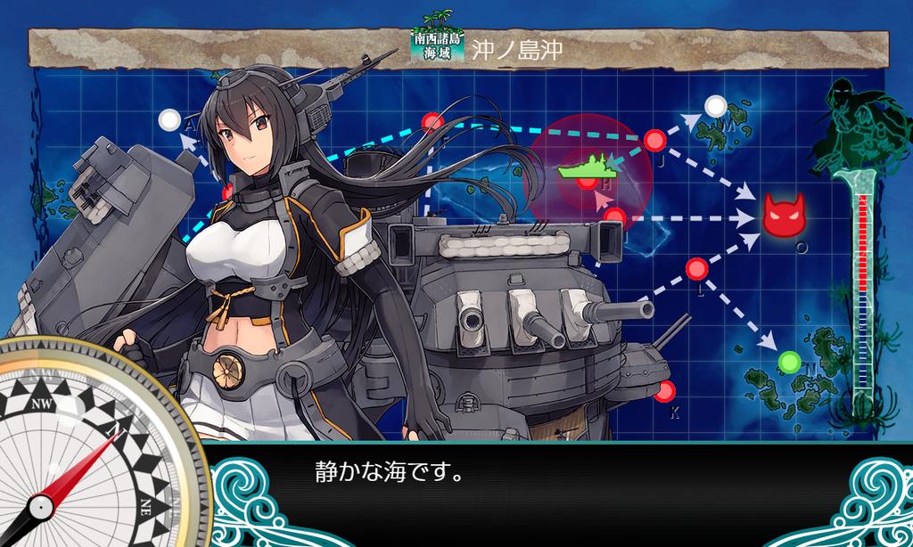 f:id:takachan8080:20190308094956p:plain