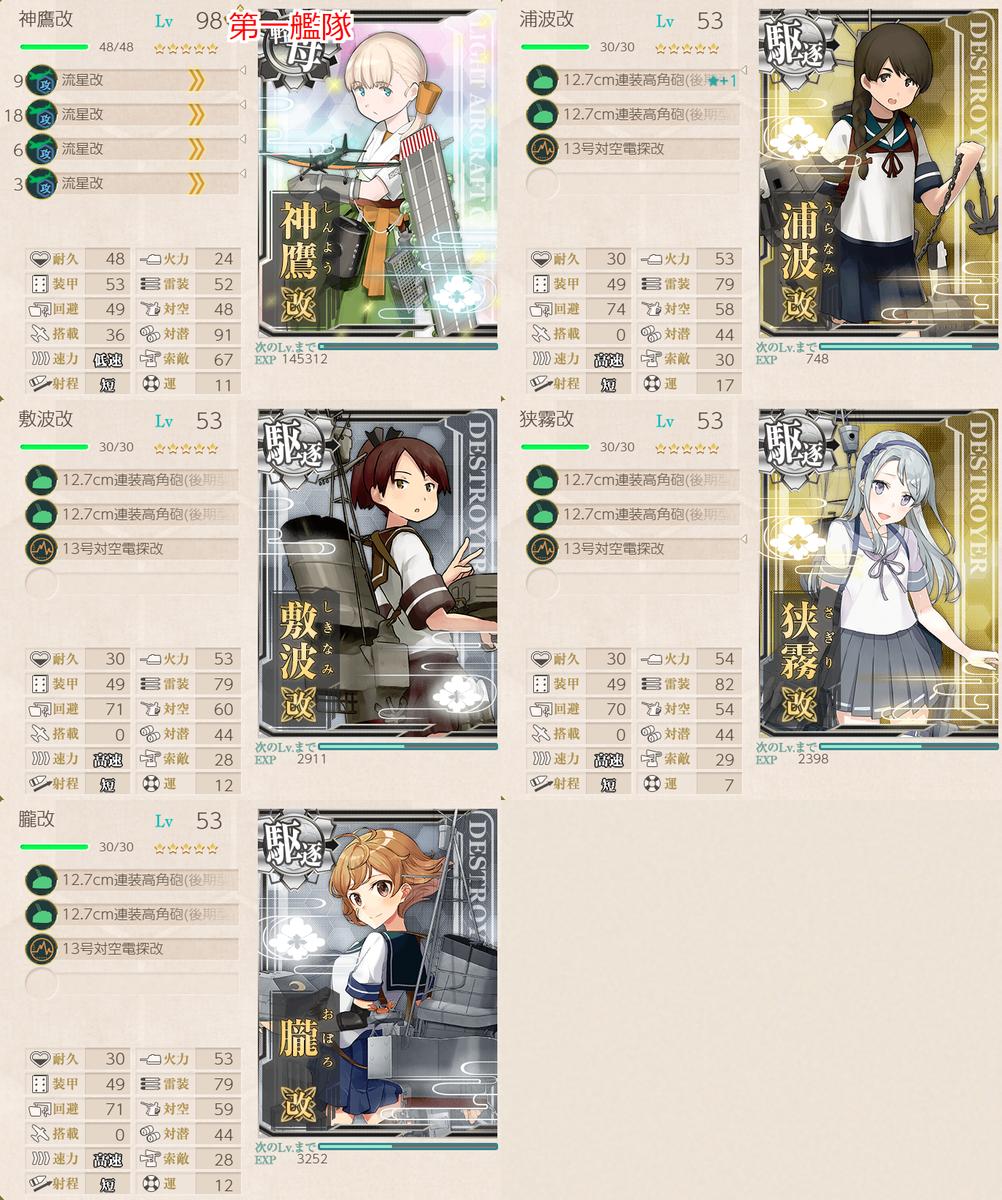 f:id:takachan8080:20190323104430p:plain
