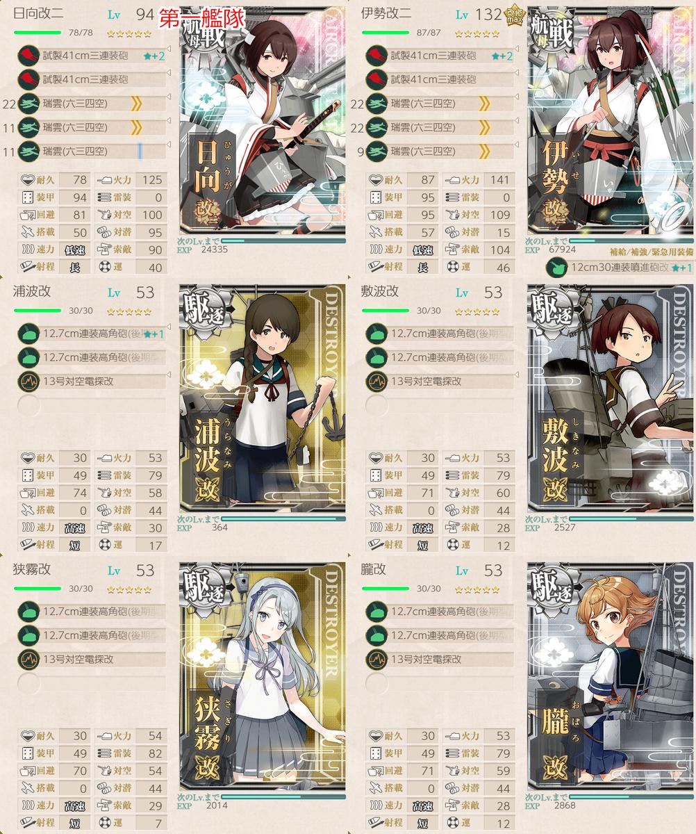f:id:takachan8080:20190328000454p:plain