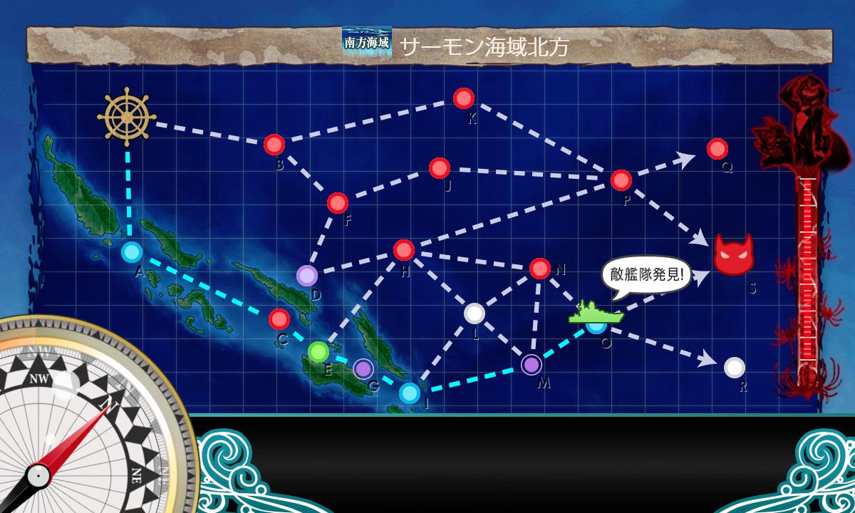 f:id:takachan8080:20190421001652p:plain