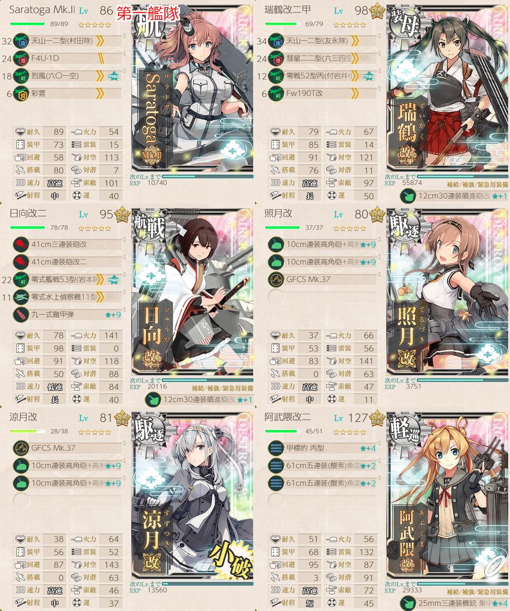 f:id:takachan8080:20190421010101p:plain