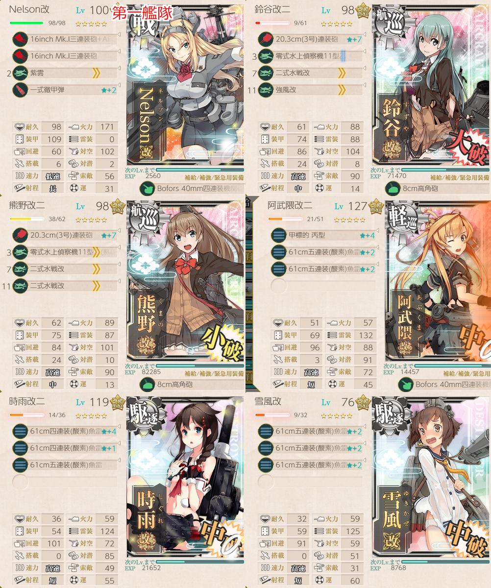 f:id:takachan8080:20190423015625p:plain