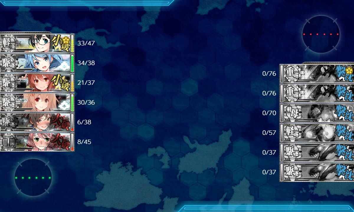f:id:takachan8080:20190423033525p:plain