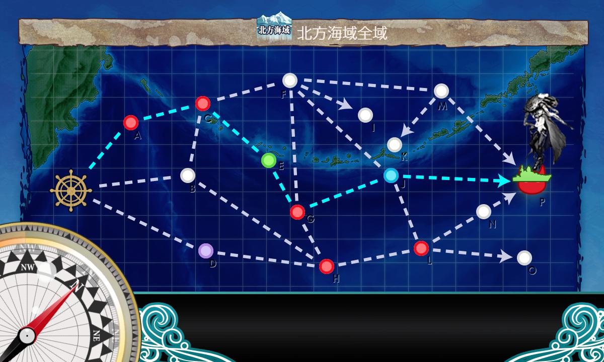 f:id:takachan8080:20190425164246p:plain