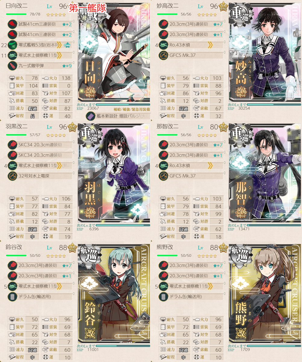 f:id:takachan8080:20190506025527p:plain