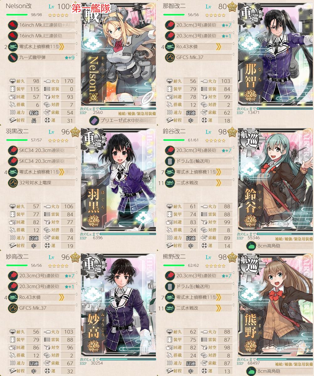 f:id:takachan8080:20190506025536p:plain
