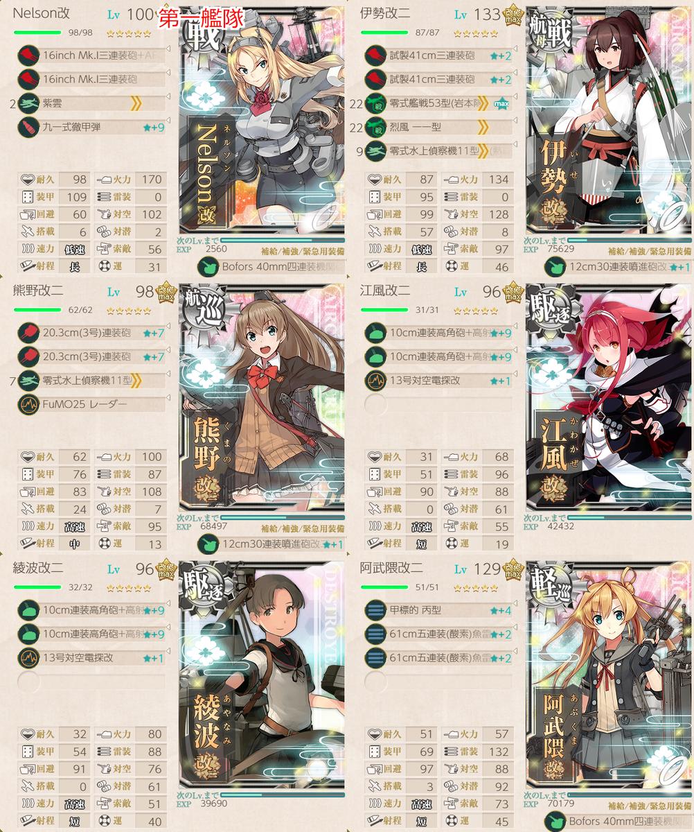 f:id:takachan8080:20190506070816p:plain