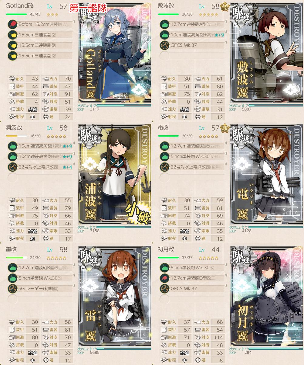 f:id:takachan8080:20190522021034p:plain