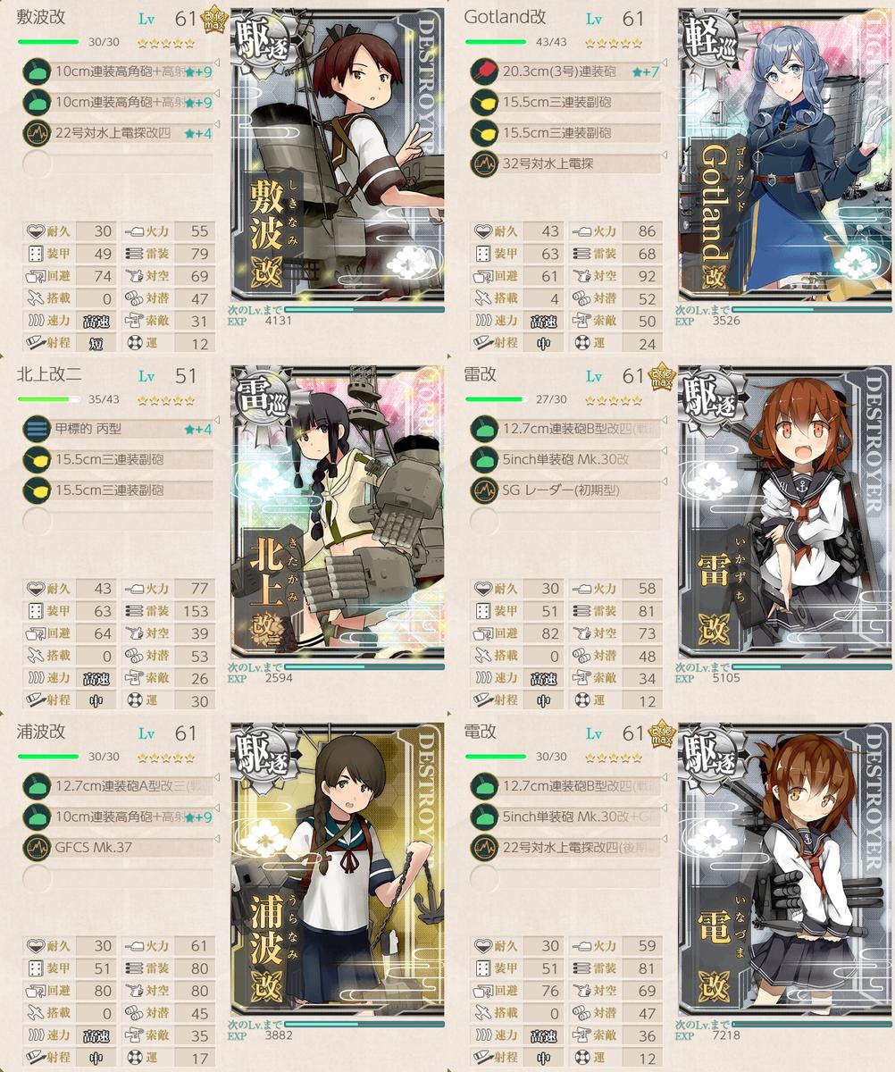 f:id:takachan8080:20190523025321p:plain