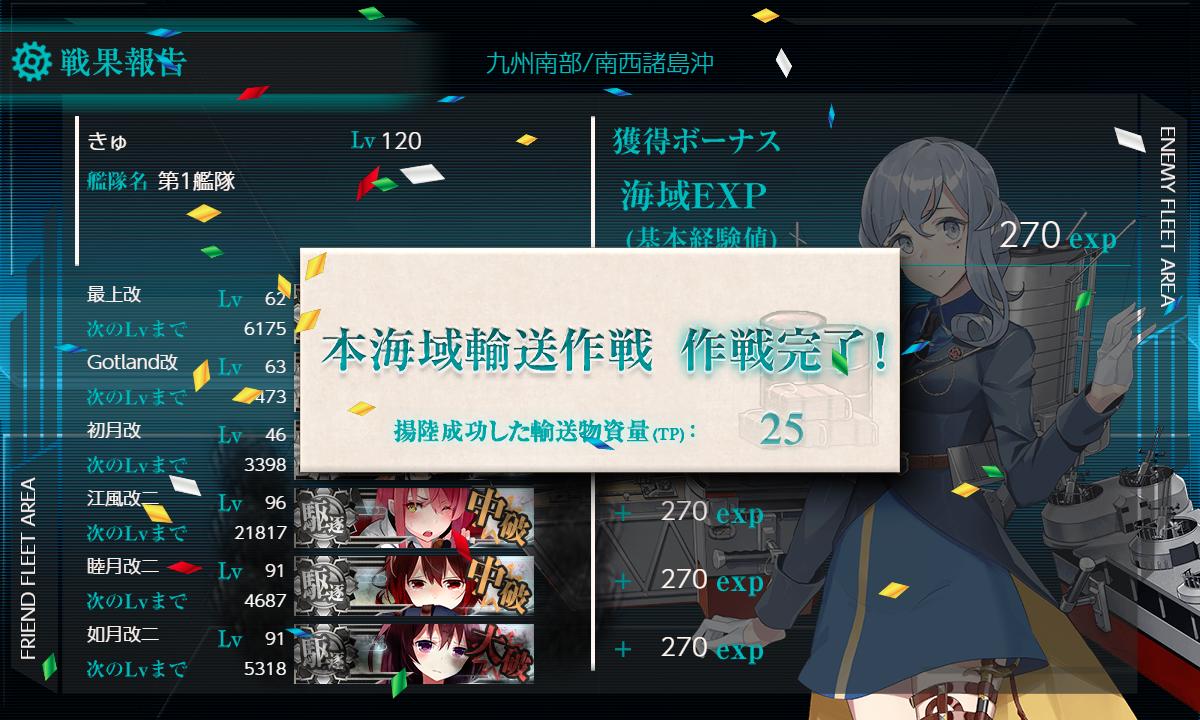 f:id:takachan8080:20190523223140p:plain