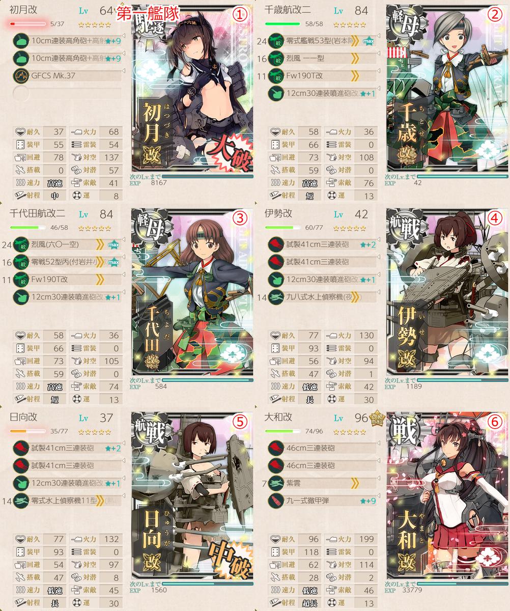 f:id:takachan8080:20190524234053p:plain
