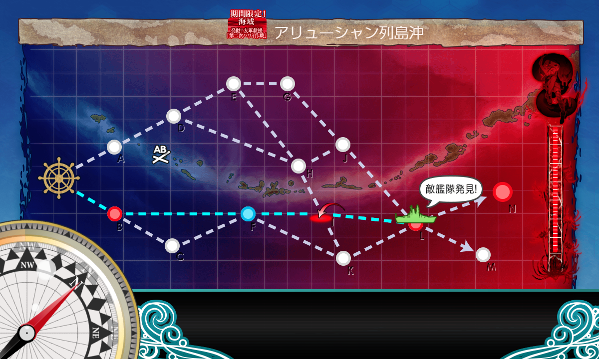 f:id:takachan8080:20190525221538p:plain