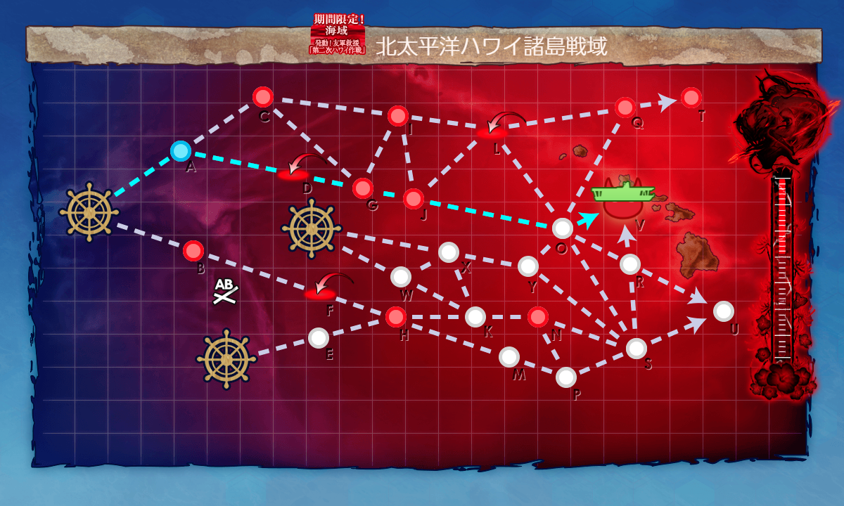 f:id:takachan8080:20190601225932p:plain