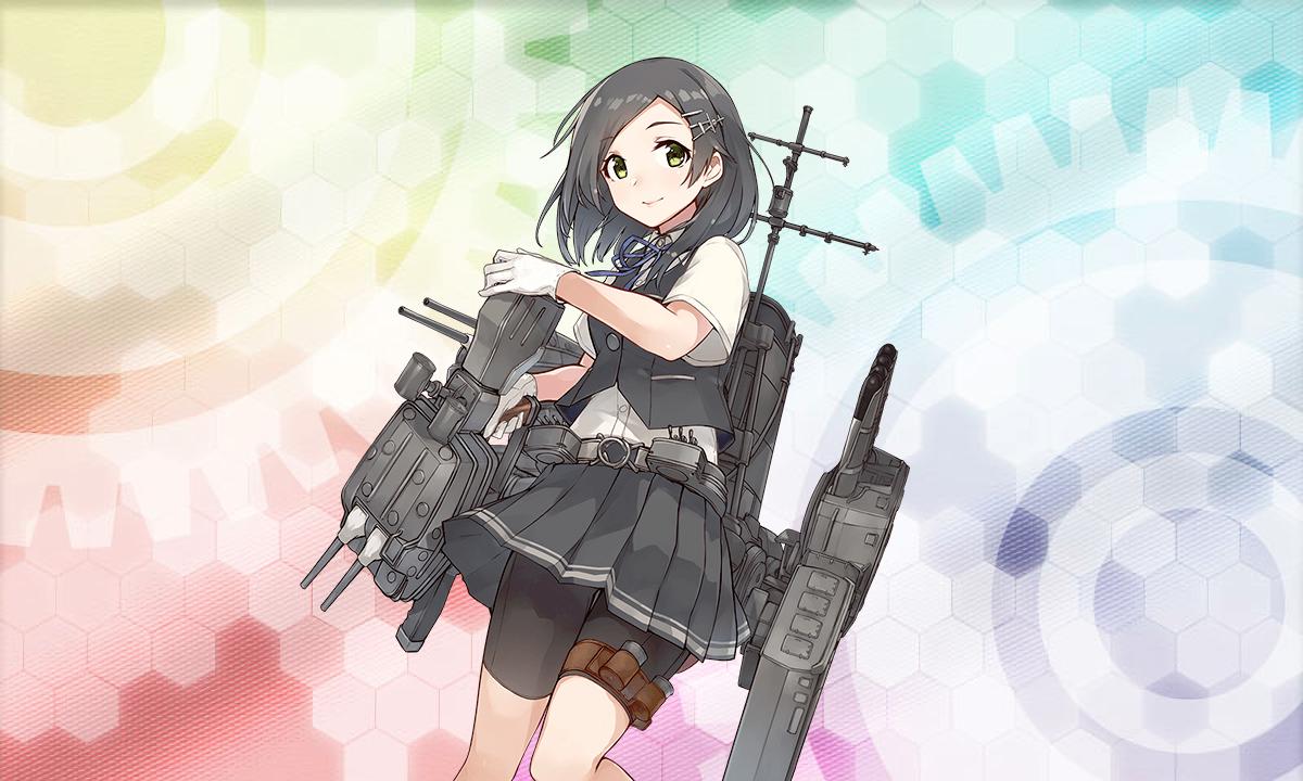 f:id:takachan8080:20190702013300p:plain