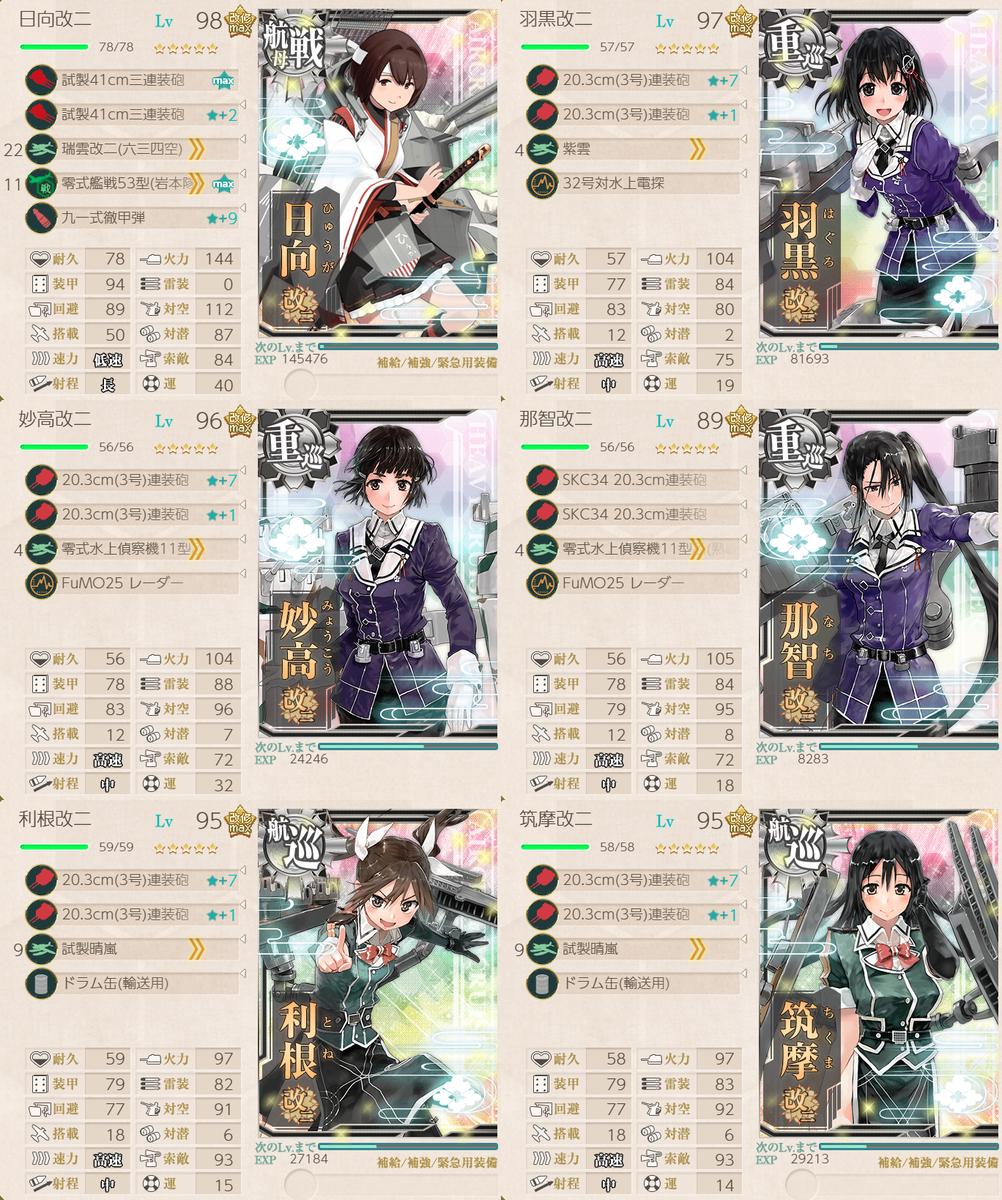 f:id:takachan8080:20190801164646p:plain