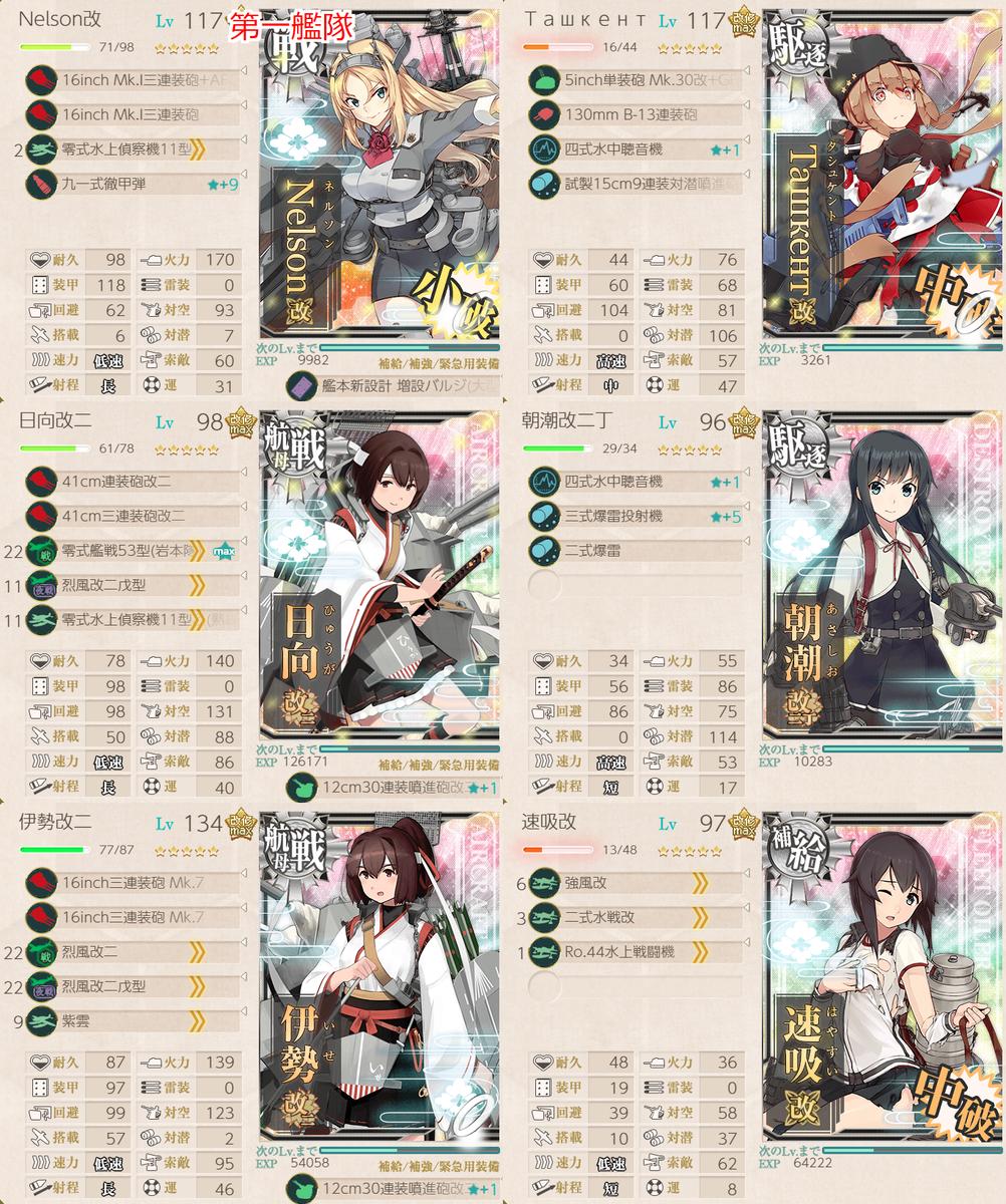 f:id:takachan8080:20190809010256p:plain