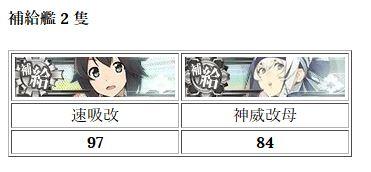 f:id:takachan8080:20200114150012j:plain