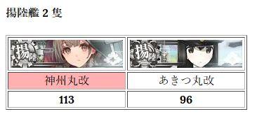 f:id:takachan8080:20200114151207j:plain