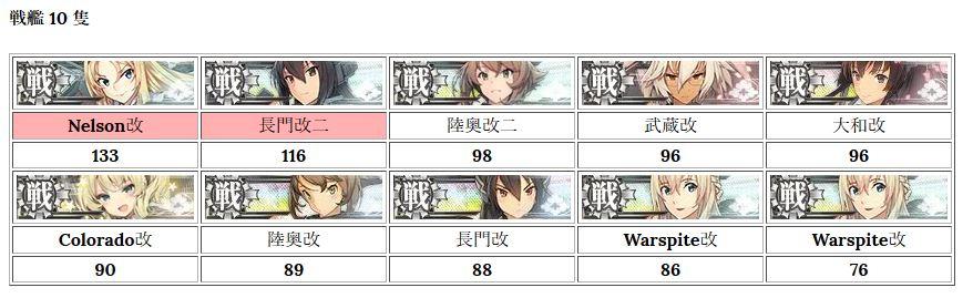 f:id:takachan8080:20200114152523j:plain