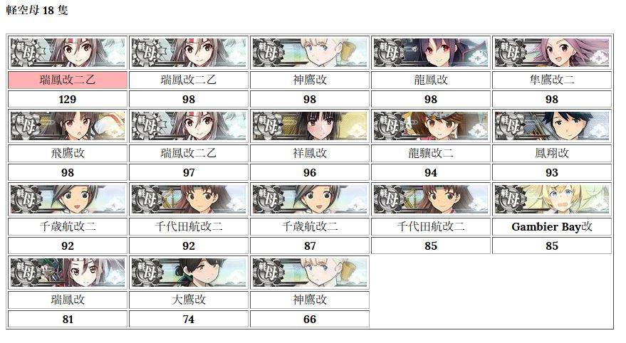 f:id:takachan8080:20200114152906j:plain