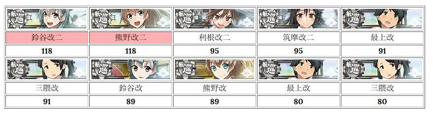 f:id:takachan8080:20200114153102j:plain