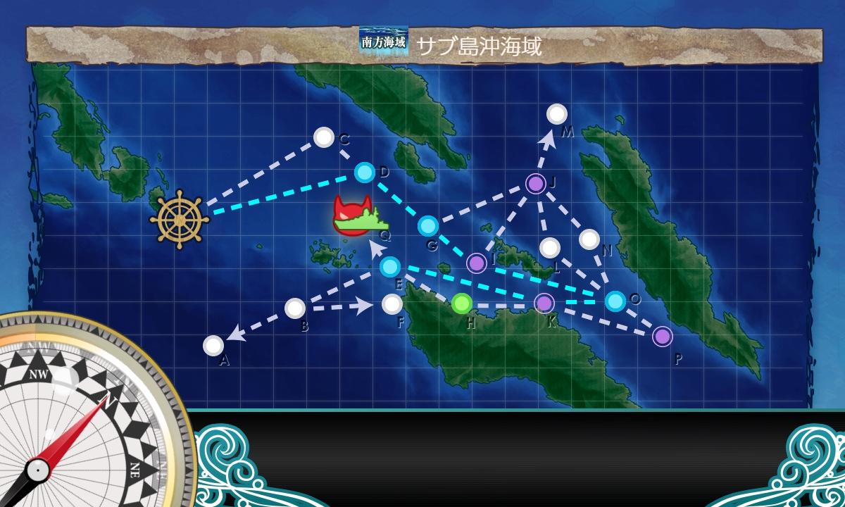 f:id:takachan8080:20200114222454j:plain