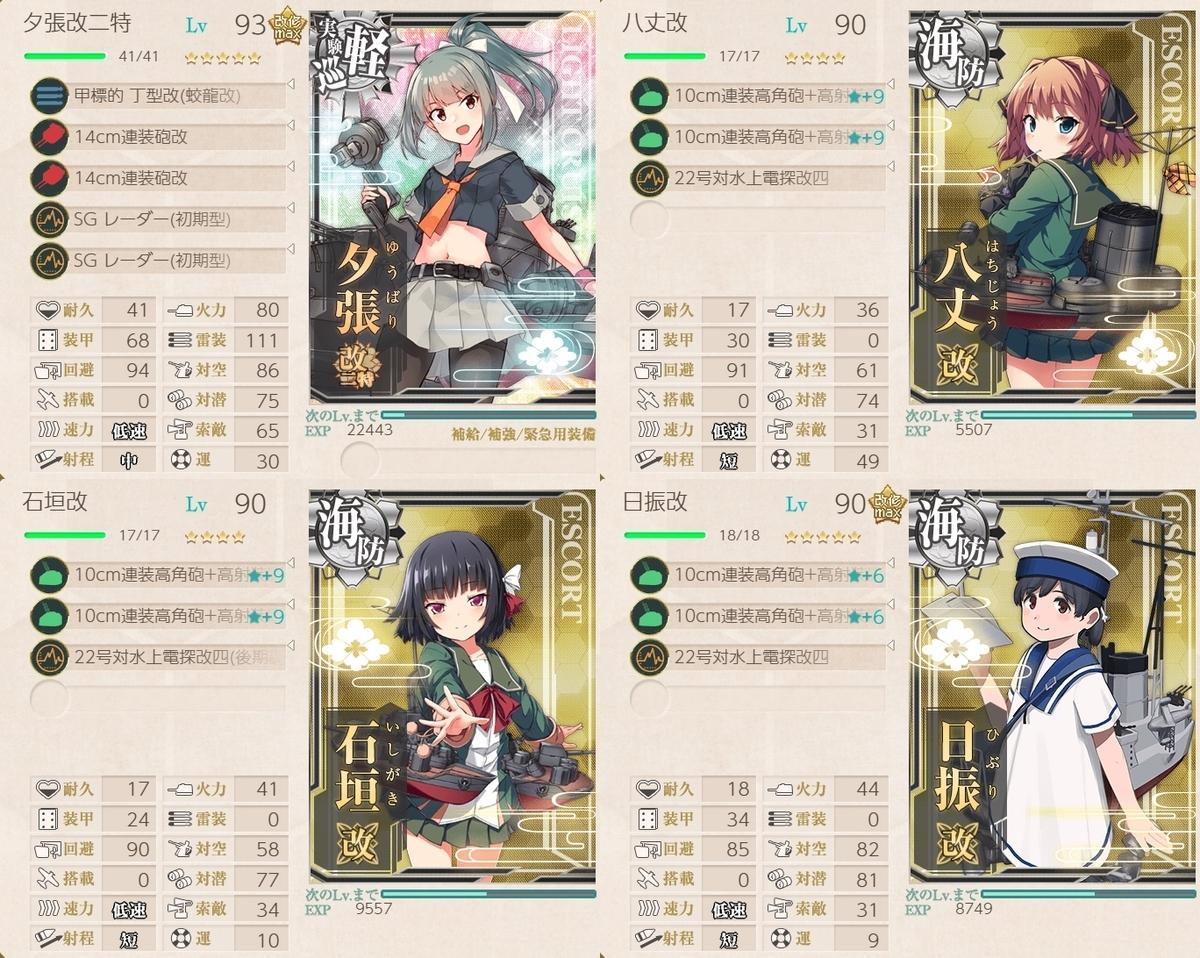 f:id:takachan8080:20200208114651j:plain
