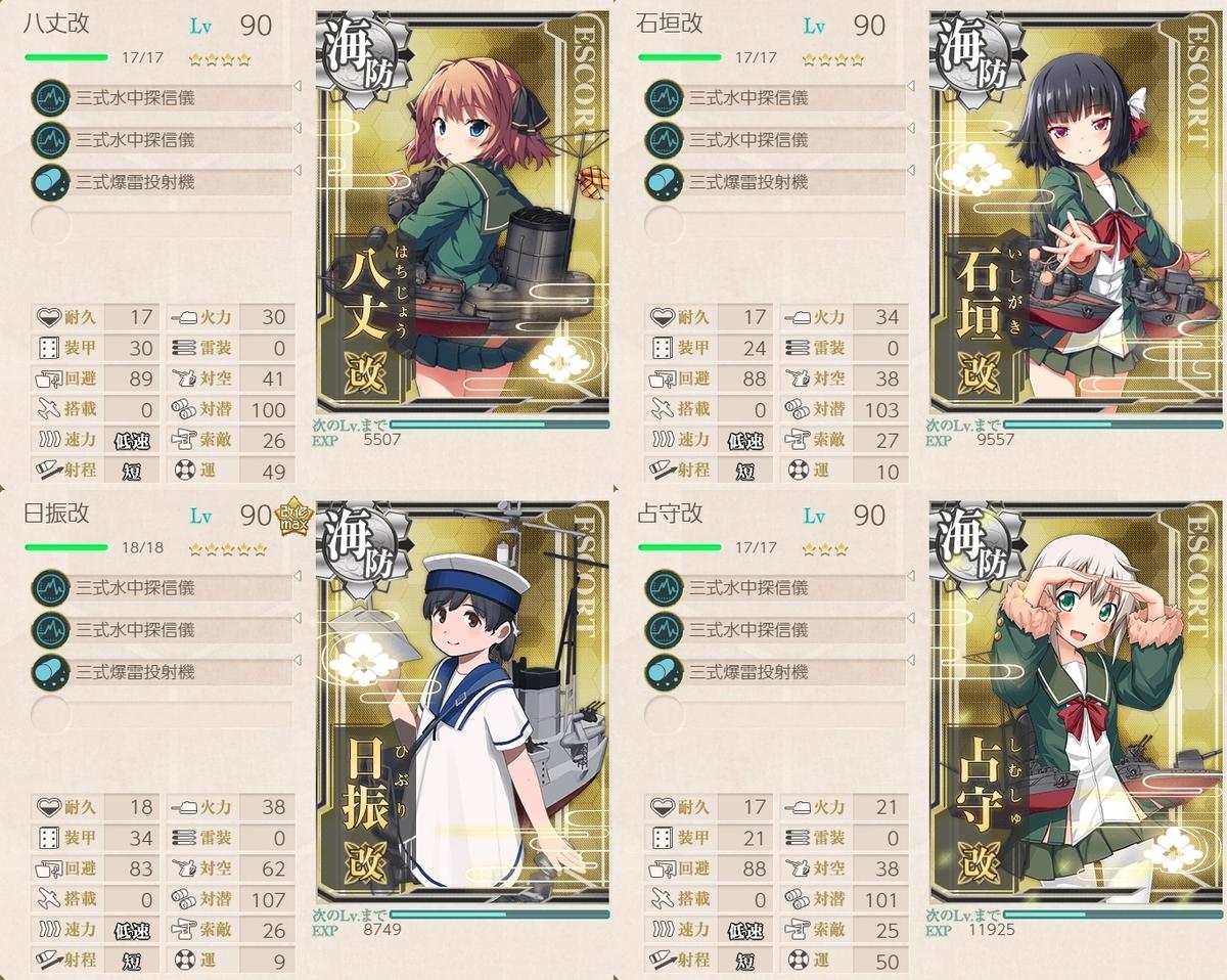 f:id:takachan8080:20200208114703j:plain