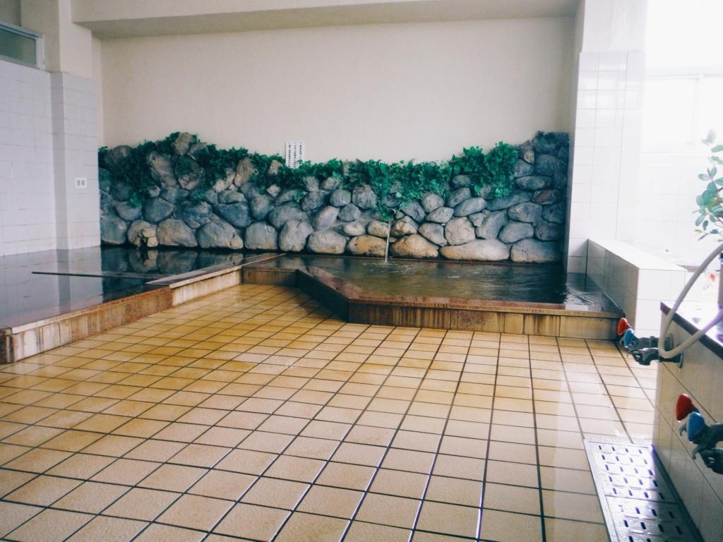 東京発、1泊2日の温泉旅行。「箱根か熱海」以外の選択肢を全力で提案するの画像