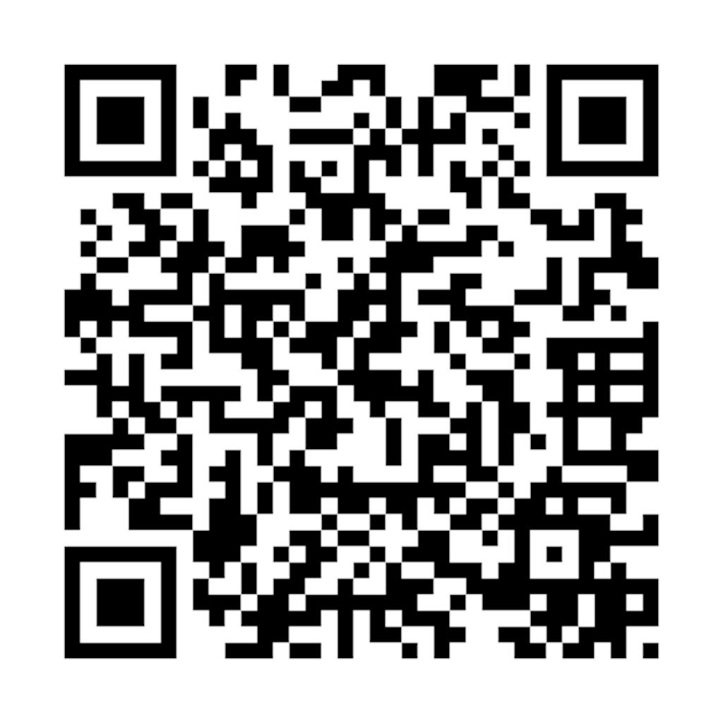 f:id:takachinchin312:20180729142926p:image