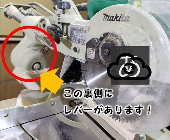 f:id:takachiro:20191028231924j:plain