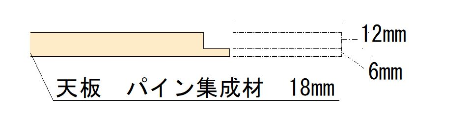 f:id:takachiro:20191115215523j:plain