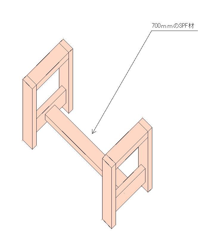 f:id:takachiro:20200423160756j:plain