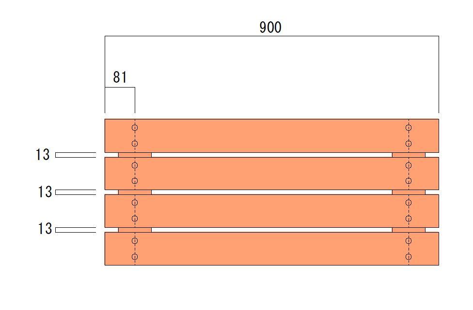 f:id:takachiro:20200423160758j:plain