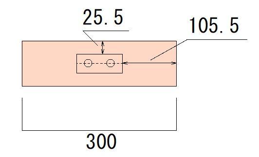 f:id:takachiro:20200423165918j:plain