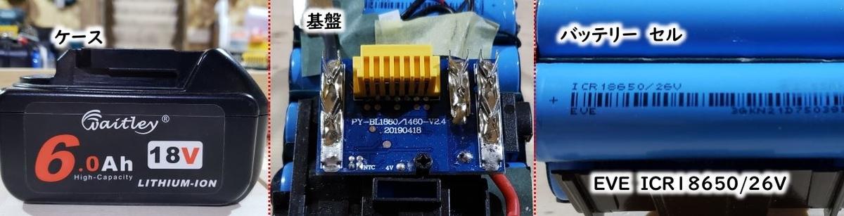 f:id:takachiro:20200428124100j:plain