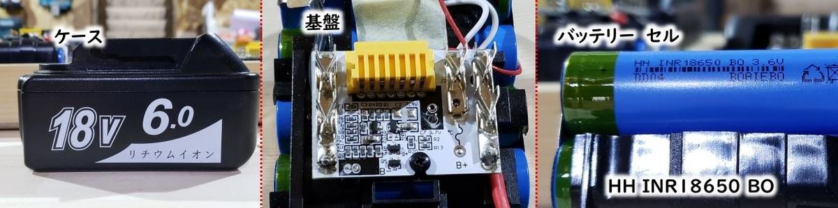 f:id:takachiro:20200428124106j:plain