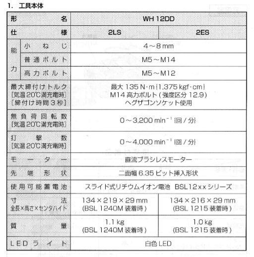 f:id:takachiro:20200506015434j:plain