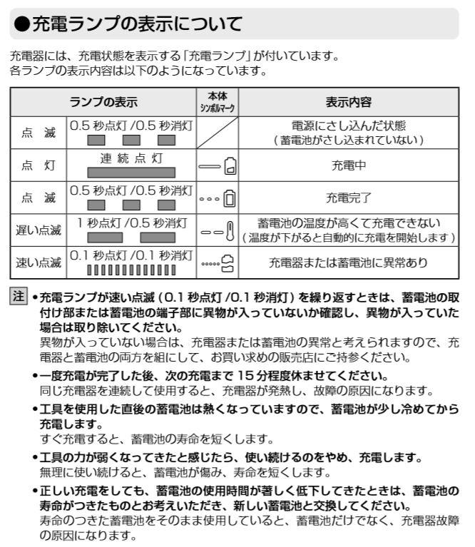 f:id:takachiro:20200506020527j:plain