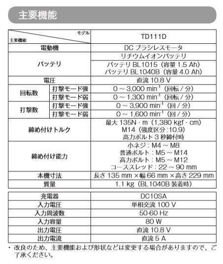 f:id:takachiro:20200507161209j:plain