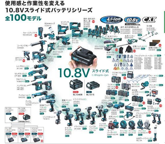 f:id:takachiro:20200507161411j:plain