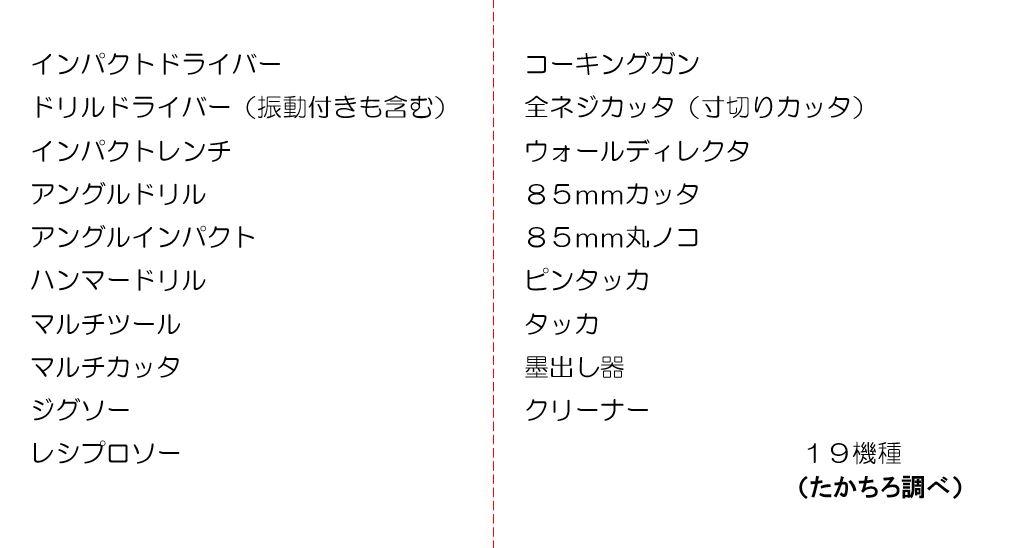 f:id:takachiro:20200507161438j:plain