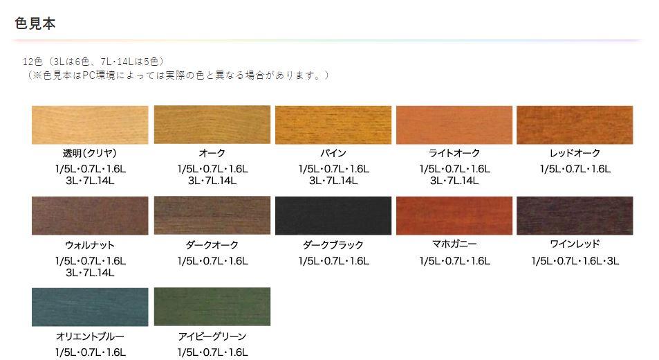 f:id:takachiro:20200515002313j:plain