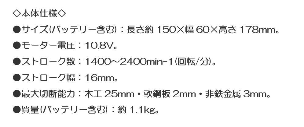 f:id:takachiro:20200519144522j:plain