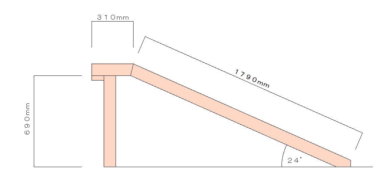 f:id:takachiro:20200530152023j:plain
