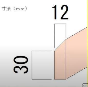f:id:takachiro:20201007120836j:plain