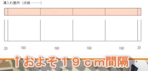 f:id:takachiro:20201008221536j:plain