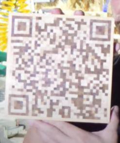 f:id:takachiro:20201010231035j:plain