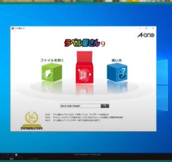 f:id:takachiro:20201010231949j:plain
