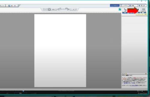 f:id:takachiro:20201010232529j:plain